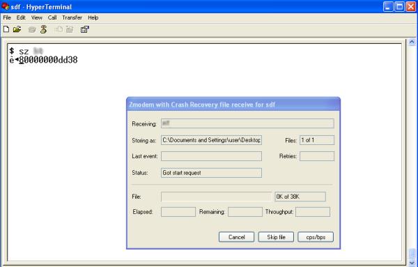 tutorials:filetransfer [SDFeu org]